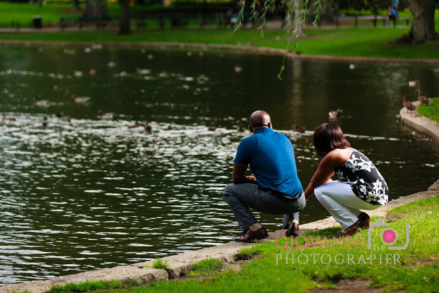 Boston MA Best Engagement Photographer 34.jpg
