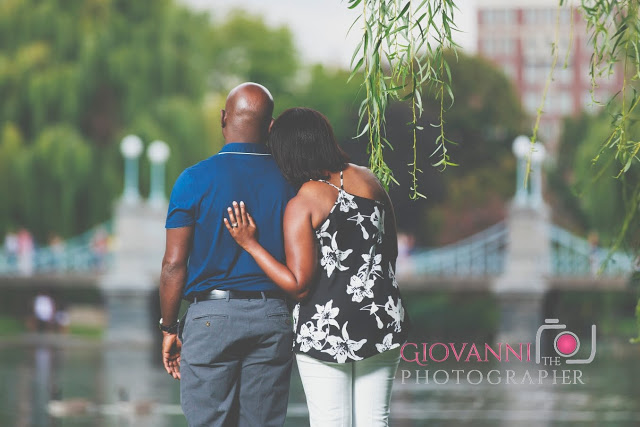 Boston MA Best Engagement Photographer 37.jpg