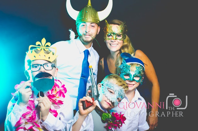 Boston MA Best Wedding Photo Booth Rental 11.jpg
