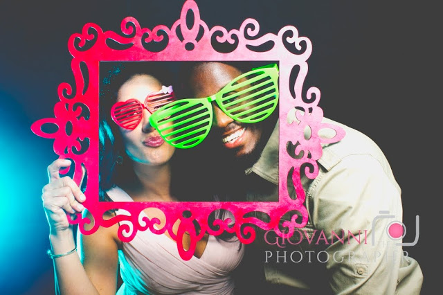 Boston MA Best Wedding Photo Booth Rental 14.jpg