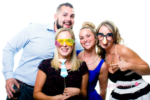 Photo Booth Rental in Boston Ma 35.jpg