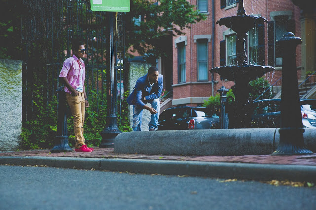 Boston Father Son Family Portrait 4.jpg