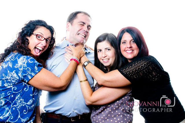Photo Booth Rental in Boston Ma 37.jpg