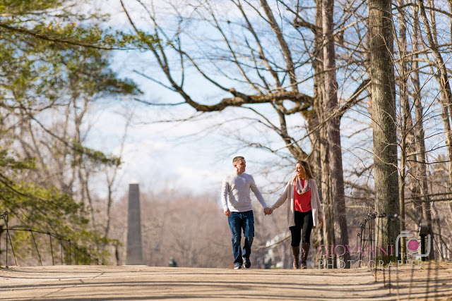 Boston MA Best Engagement Photographer 55.jpg