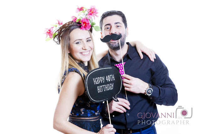 Photo Booth Rental in Boston Ma 60.jpg
