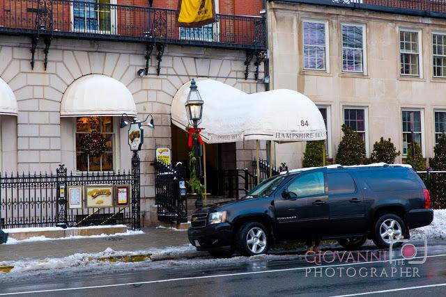 Boston MA Best Wedding Photographer 81.jpg