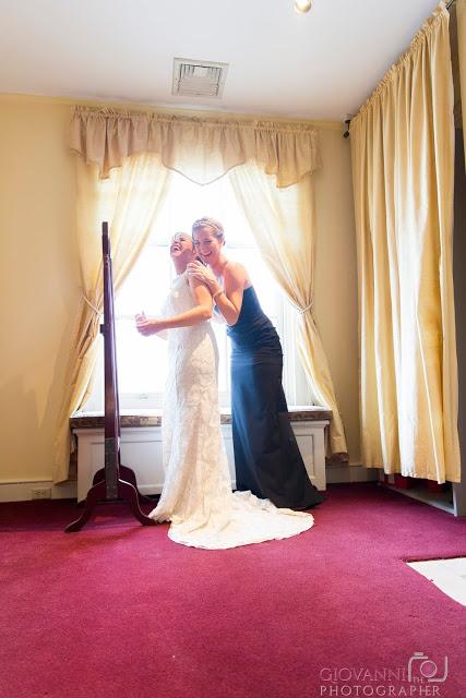 Boston MA Best Wedding Photographer 88.jpg