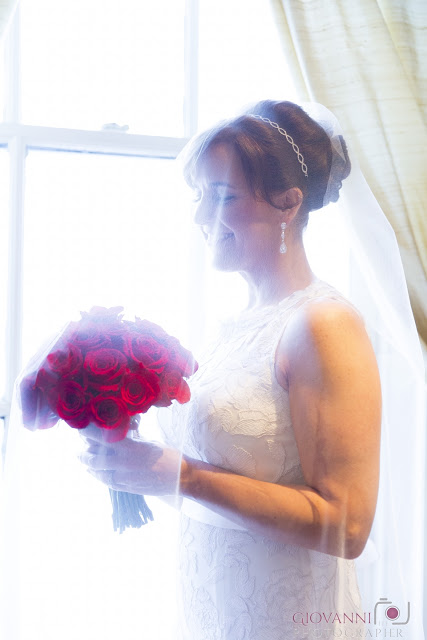 Boston MA Best Wedding Photographer 89.jpg