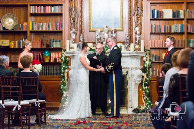 Boston MA Best Wedding Photographer 98.jpg