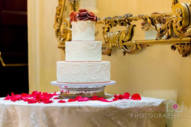 Boston MA Best Wedding Photographer 103.jpg