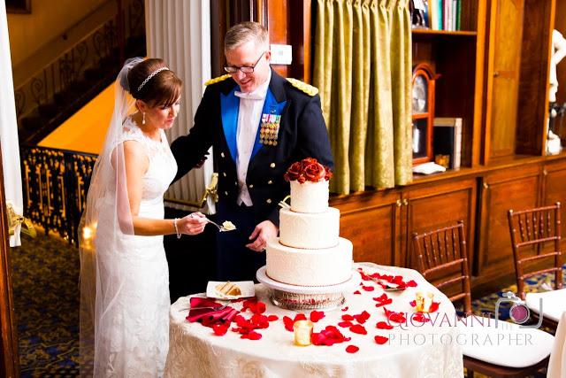 Boston MA Best Wedding Photographer 105.jpg
