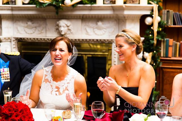 Boston MA Best Wedding Photographer 107.jpg