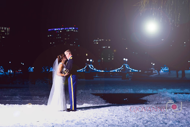 Boston MA Best Wedding Photographer 112.jpg