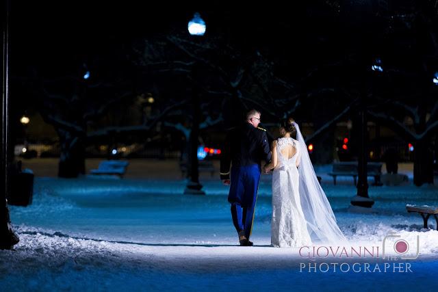 Boston MA Best Wedding Photographer 113.jpg