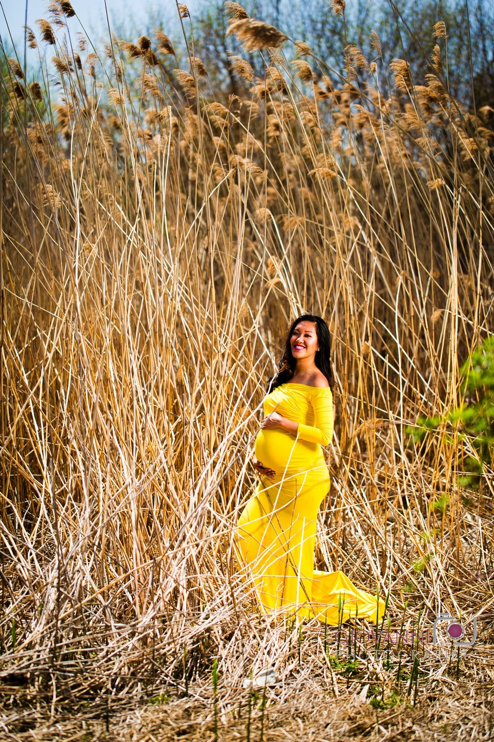 8C2A5894 Giovanni The Photographer Boston Maternity - Newborn Diana and Gee WM35 - Webb State Park Weymouth.jpg