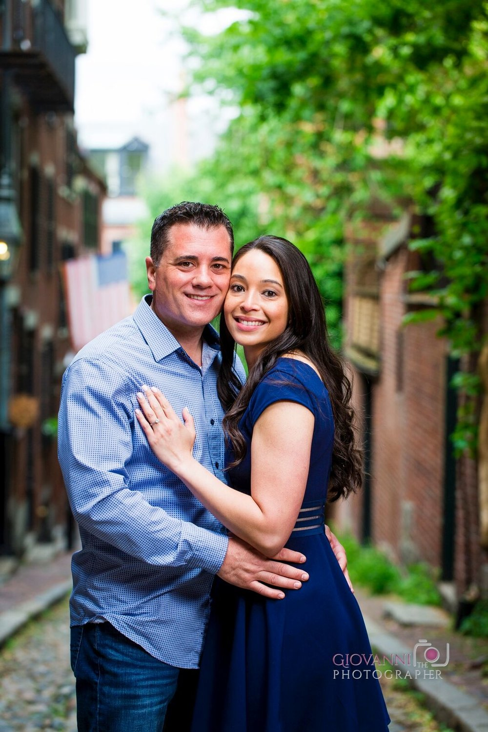 314A6456+Giovanni+The+Photographer+Top+Wedding+Photography+Boston+Engagement+Session+Acorn+Street+Boston+Ma.jpg