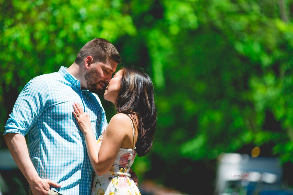 8C2A9059 +Giovanni+The+Photographer+Top+Wedding+Photography+Boston+Engagement+Session+Acorn+Street+Boston+Ma.jpg
