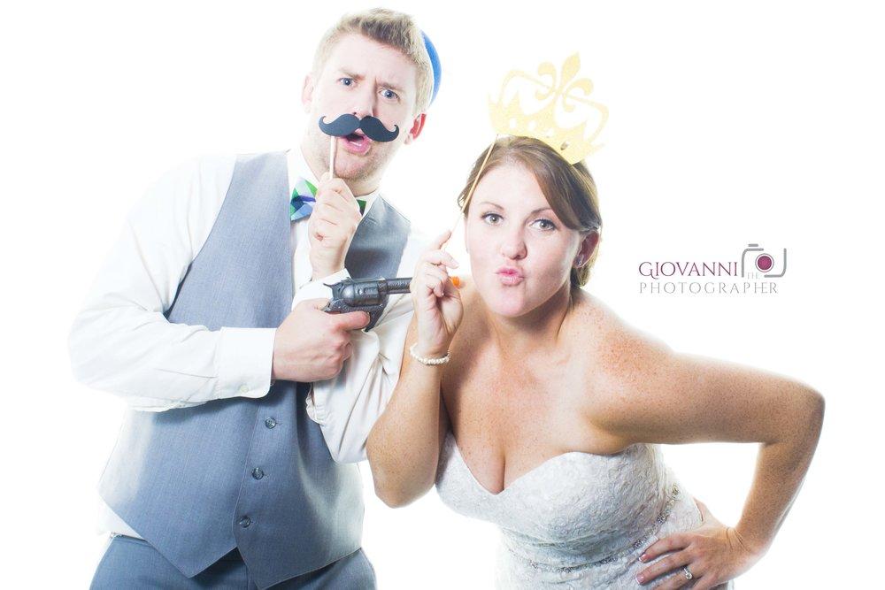 Wedding at Longfellow's Wayside Inn Sudbury, MA