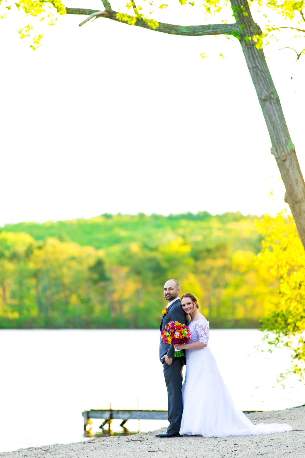 8C2A8047+Giovanni+The+Photographer+Top+Wedding+Photography+Lake+Pearl+Wrentham+Ma.jpg