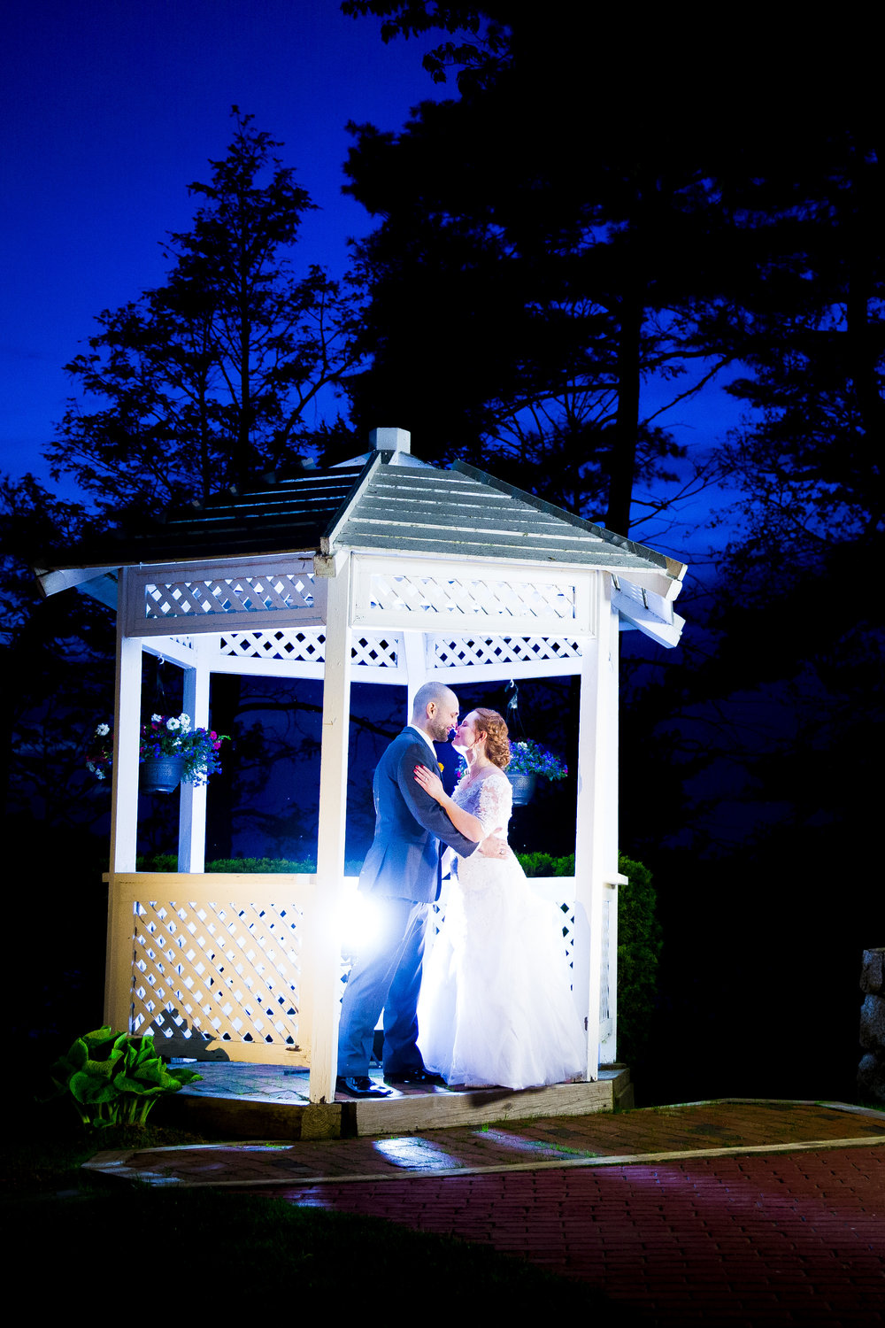 314A3351+Giovanni+The+Photographer+Top+Wedding+Photography+Lake+Pearl+Wrentham+Ma.jpg