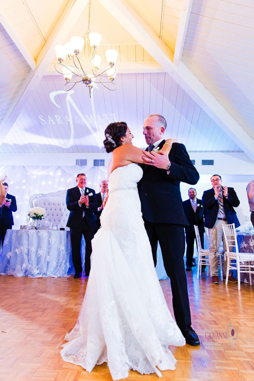 8C2A5348 +Giovanni+The+Photographer+Top+Wedding+Photography+Lake+Pearl+Wrentham+Ma.jpg