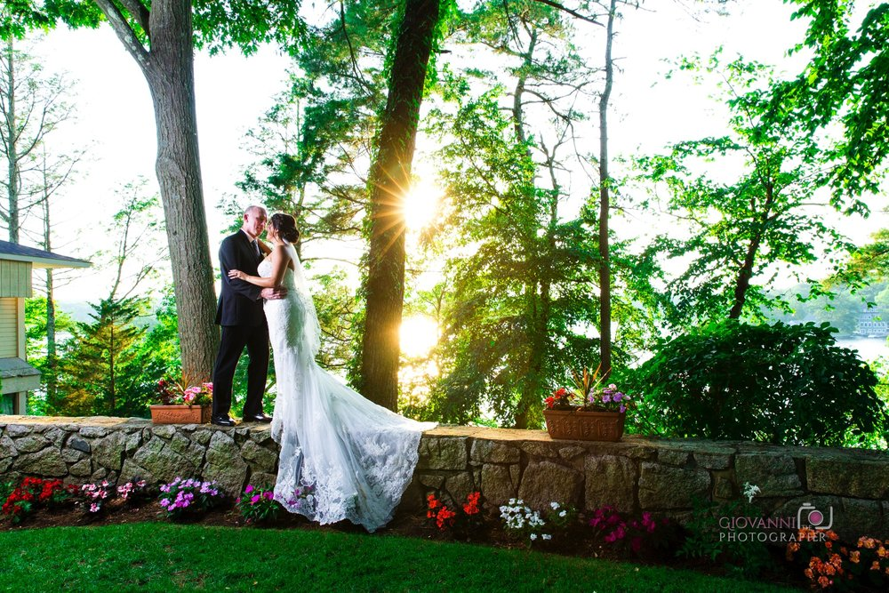 8C2A5143+Giovanni+The+Photographer+Best+Wedding+Photography+Lake+Pearl+Wrentham+Ma.jpg