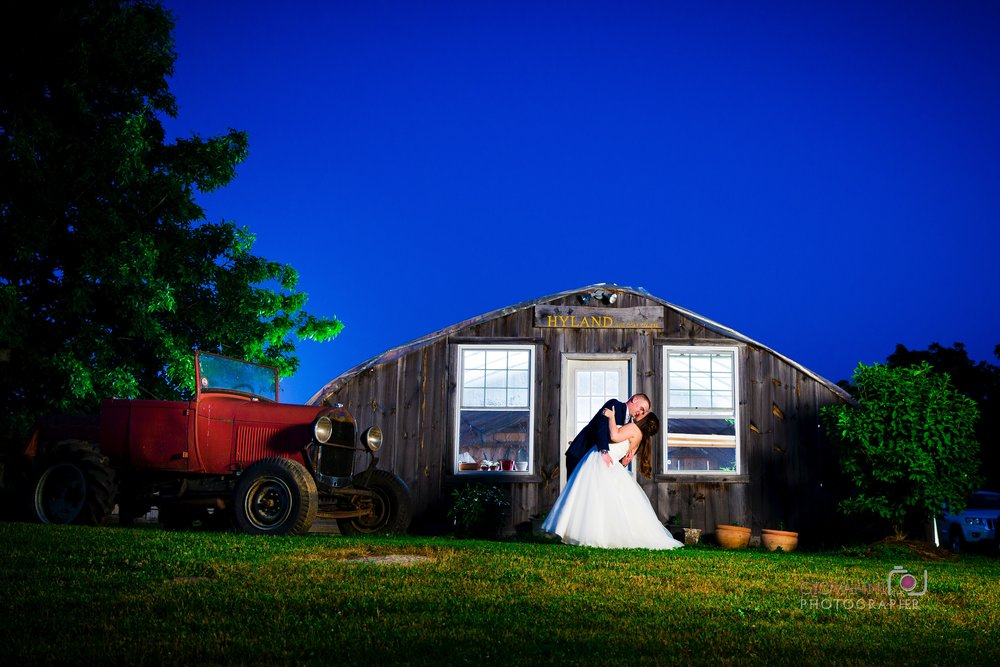 8C2A0536+Giovanni+The+Photographer+Best+Wedding+Photography+Hyland+Orchard+Events+Sturbridge+ma.jpg