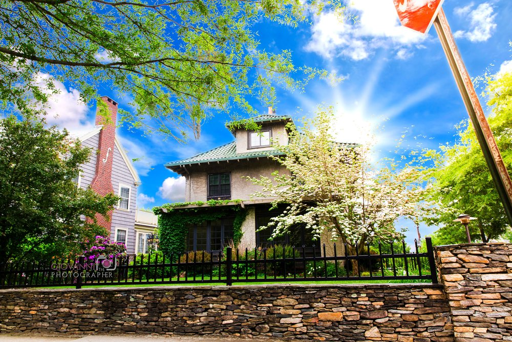 314A6262 Giovanni The Photographer Boston Real Estate - Landscape Photography Kellyn and Edward PS WM50.jpg
