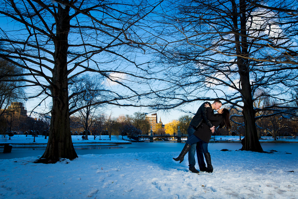 314A7726+Giovanni+The+Photographer+Best+Boston+Photography+Boston+Public+Garden+Four+Seasons+Boston+Ma.jpg