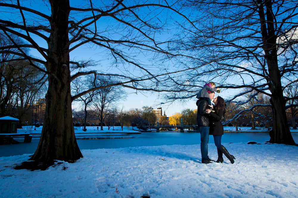 314A7734+Giovanni+The+Photographer+Best+Boston+Photography+Boston+Public+Garden+Four+Seasons+Boston+Ma.jpg