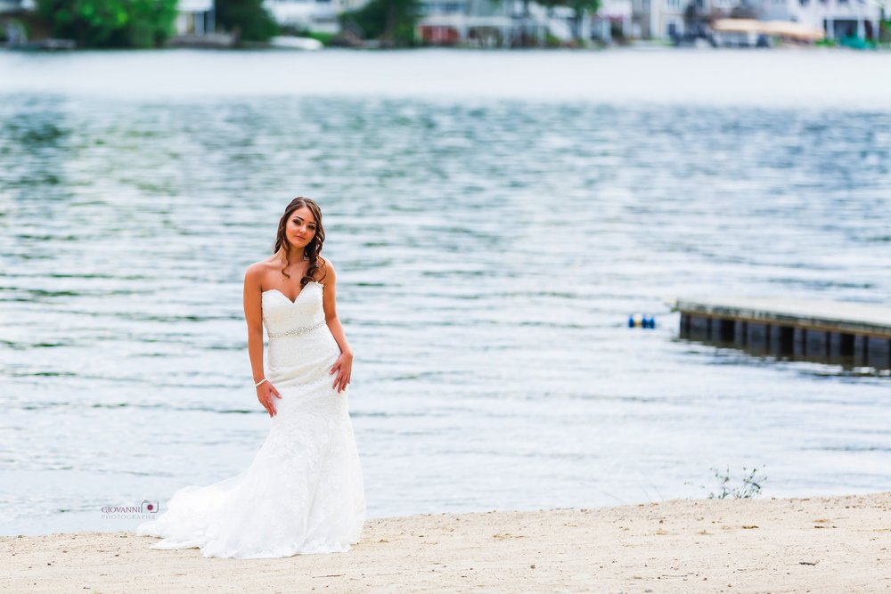 314A1295+Giovanni+The+Photographer+Best+Boston+Wedding+Photography+Lake+Pearl+Wrentham+Ma.jpg