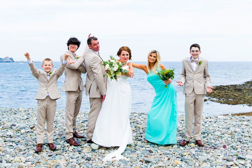 8C2A1792 Giovanni The Photographer Boston Wedding Photographer Oceanview of Nahant - Tracy Todd WM35.jpg