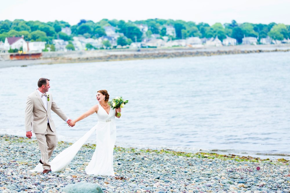 314A9458 Giovanni The Photographer Boston Wedding Photographer Oceanview of Nahant - Tracy Todd WM35.jpg