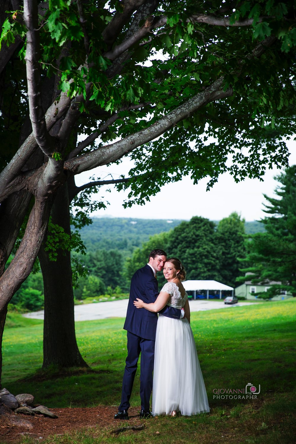 8C2A9127 Giovanni The Photographer Best Boston Wedding Photography Fruitlands Museum WM100.jpg