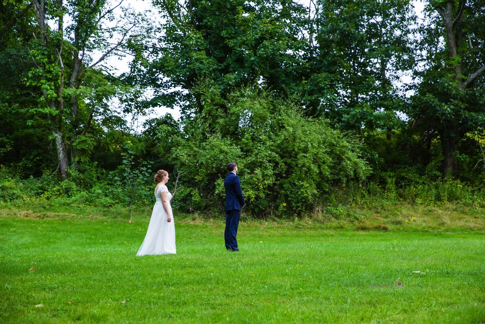 8C2A9109 Giovanni The Photographer Best Boston Wedding Photography Fruitlands Museum WM100.jpg