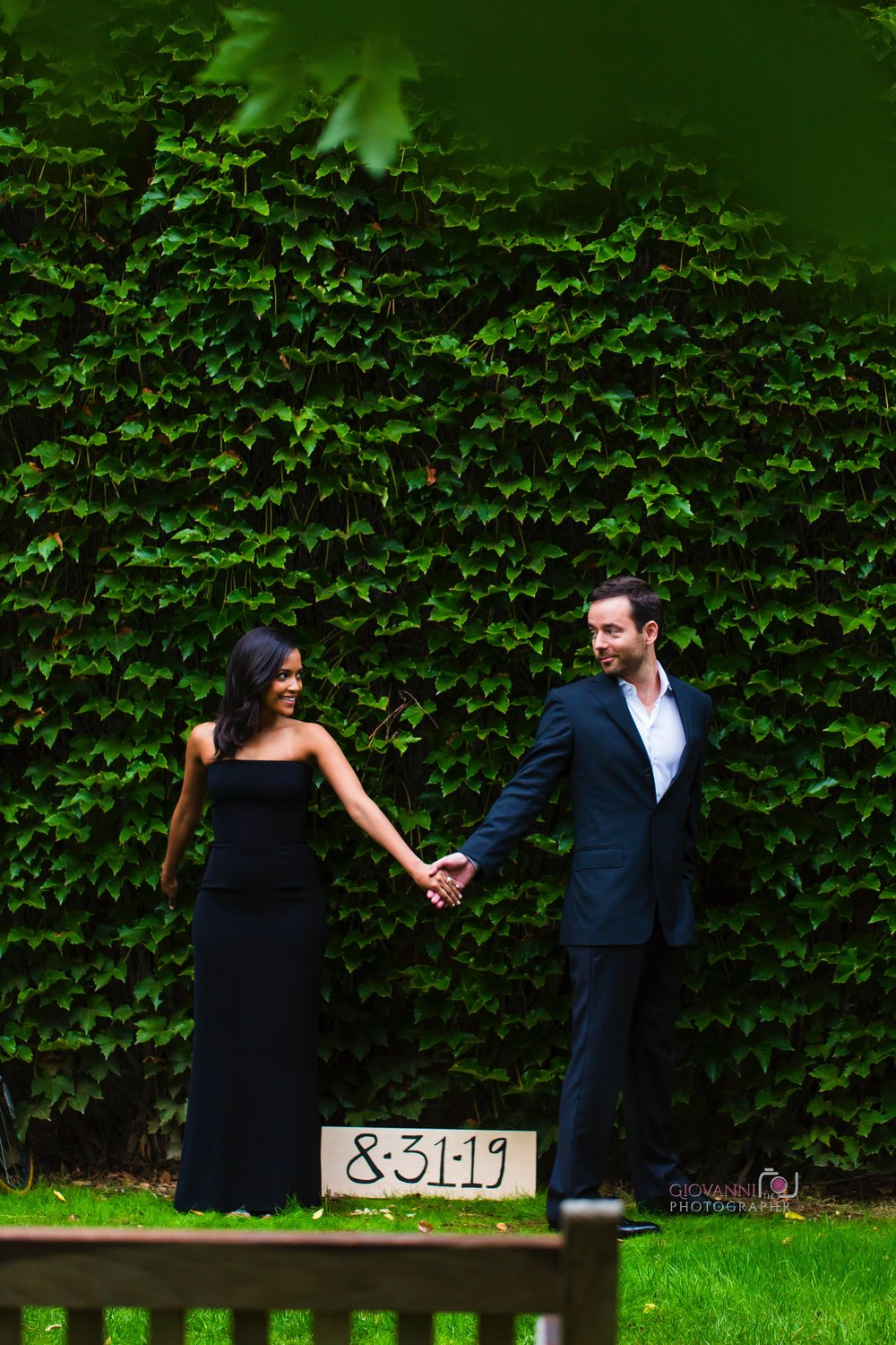 314A5848 Giovanni The Photographer Best Boston Engagement Photography Harvard Business School WM.jpg