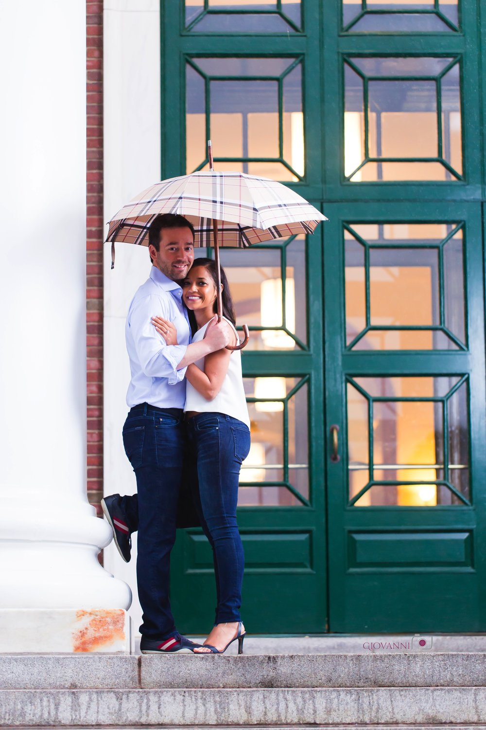 314A5906 Giovanni The Photographer Best Boston Engagement Photography Harvard Business School WM.jpg