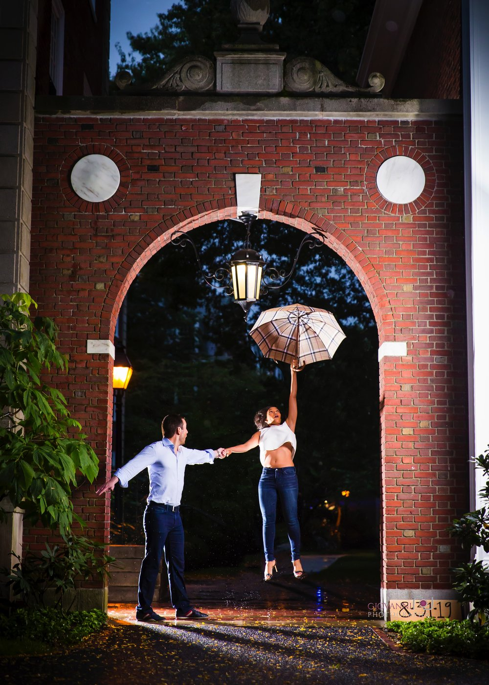 8C2A8669 - Giovanni The Photographer - Best Boston Engagement Photography - Harvard Business School PS WM.jpg
