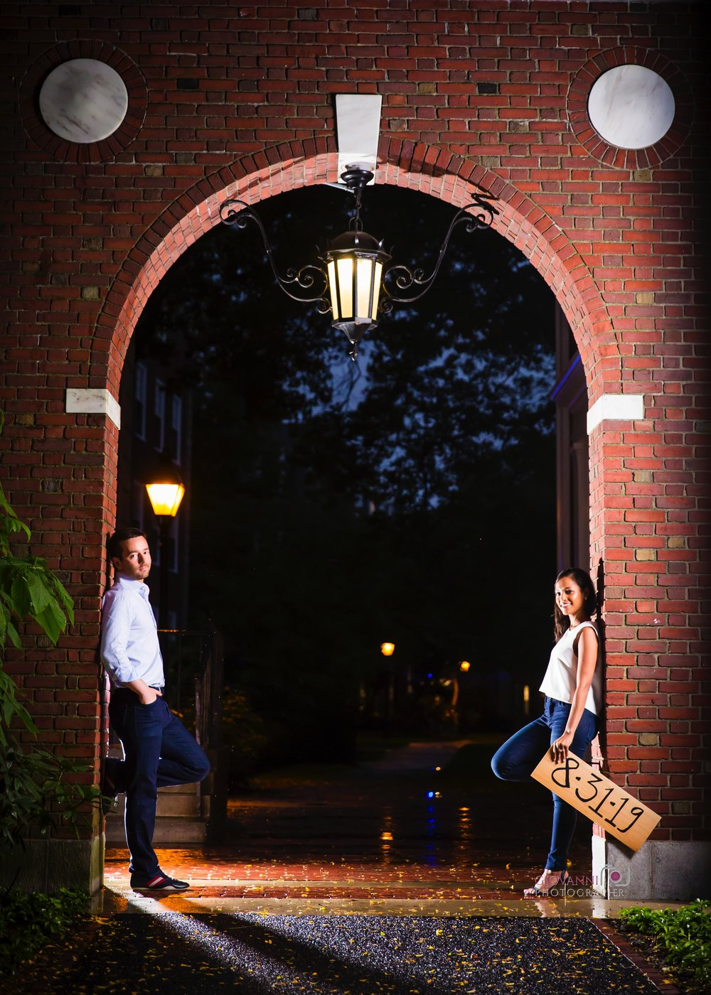 8C2A8696 Giovanni The Photographer Best Boston Engagement Photography Harvard Business School WM.jpg