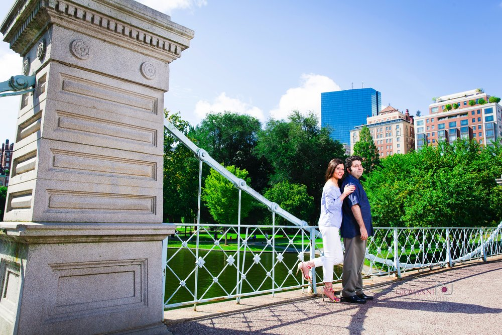 8C2A8686 Giovanni The Photographer Best Boston Engagement Photography Public Gardens - Commons WM100.jpg