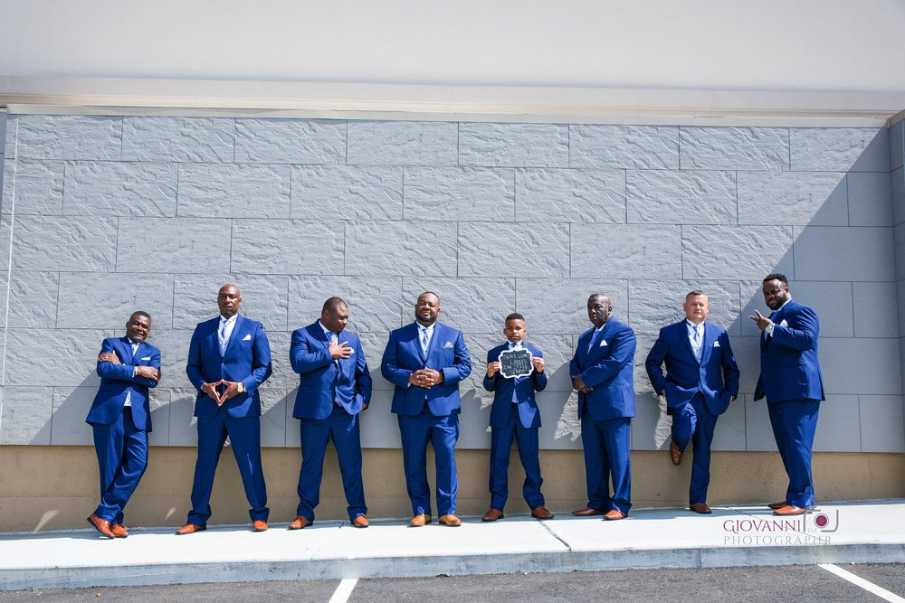 8C2A7885 Giovanni The Photographer Boston Wedding Photography Saphire Estate Sharon - Nathaelle and Ross WM100.jpg