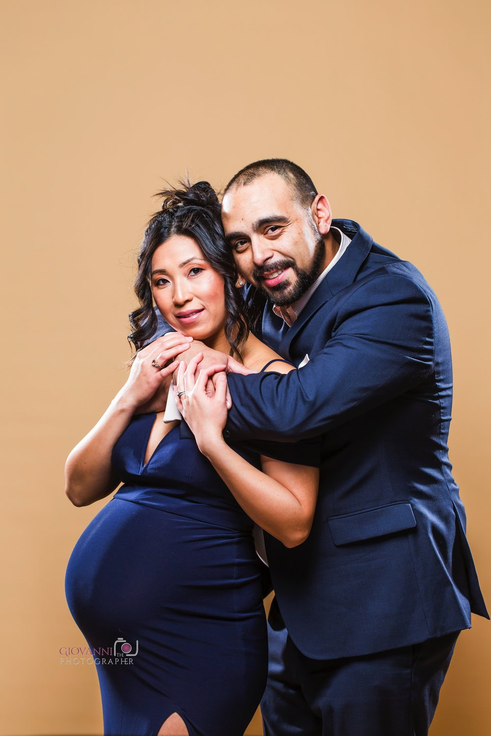 314A9320 Giovanni The Photographer Best Boston Family Maternity Photography Studio Rental WM100.jpg