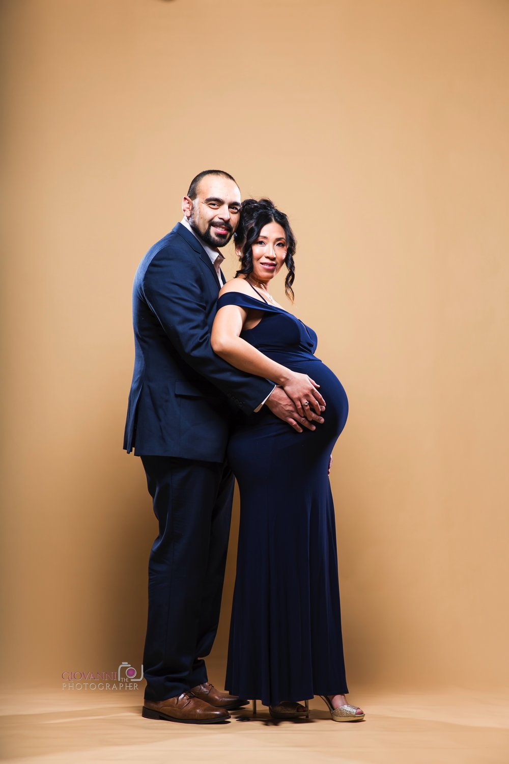 314A9291 Giovanni The Photographer Best Boston Family Maternity Photography Studio Rental WM100.jpg