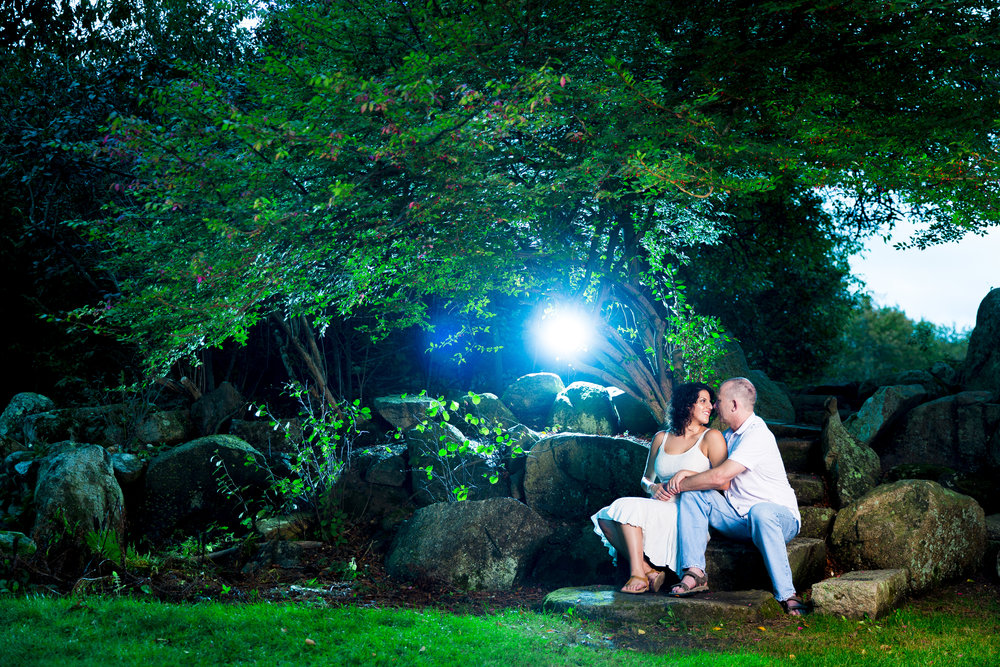 8C2A4378 Giovanni The Photographer Best Boston Wedding Photography Sara and Matt.jpg