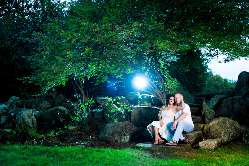 8C2A4387 Giovanni The Photographer Best Boston Wedding Photography Sara and Matt.jpg