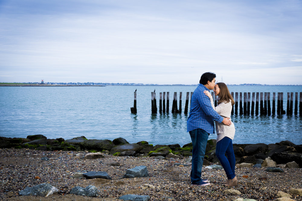 8C2A5205 Giovanni The Photographer Best Boston Wedding PhotographyErica and Richard's Engagement Session 10-29-17.jpg
