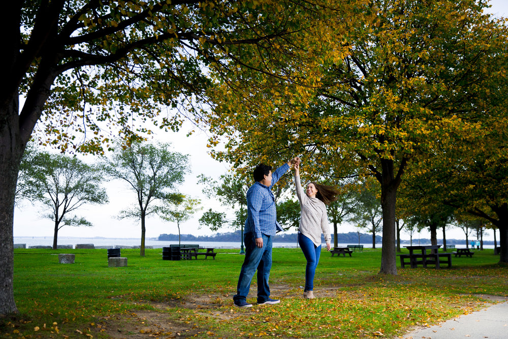 8C2A5242 Giovanni The Photographer Best Boston Wedding PhotographyErica and Richard's Engagement Session 10-29-17.jpg