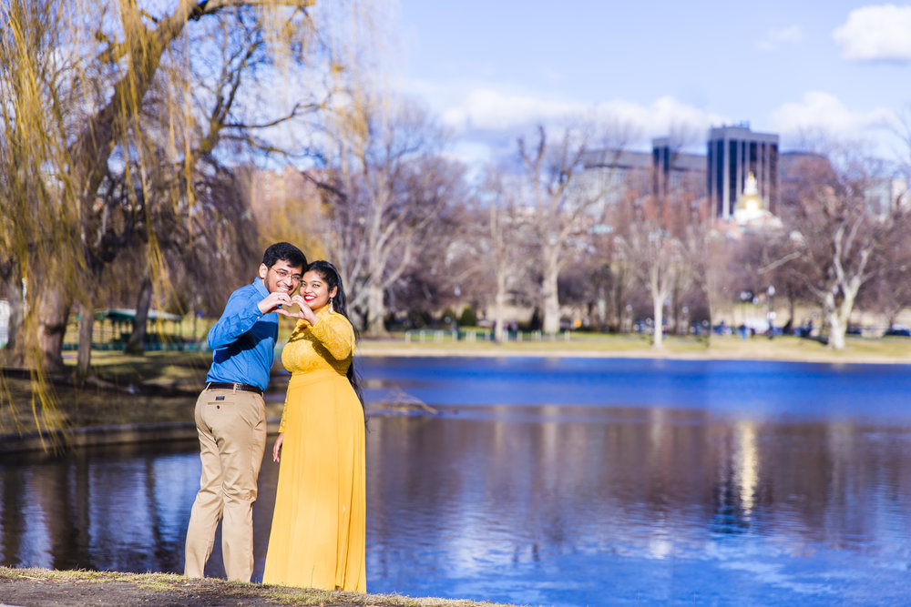 314A0901 Giovanni The Photographer Boston Engagment Photography Waterfront - Christopher Columbus Park - Public GardenPhotography School.jpg