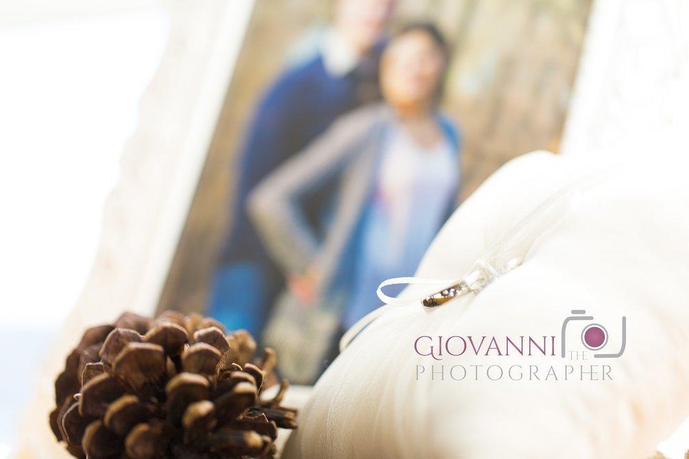 8C2A0083Giovanni The Photographer-Boston MA Wedding Photography - Paulina and Steven.jpg