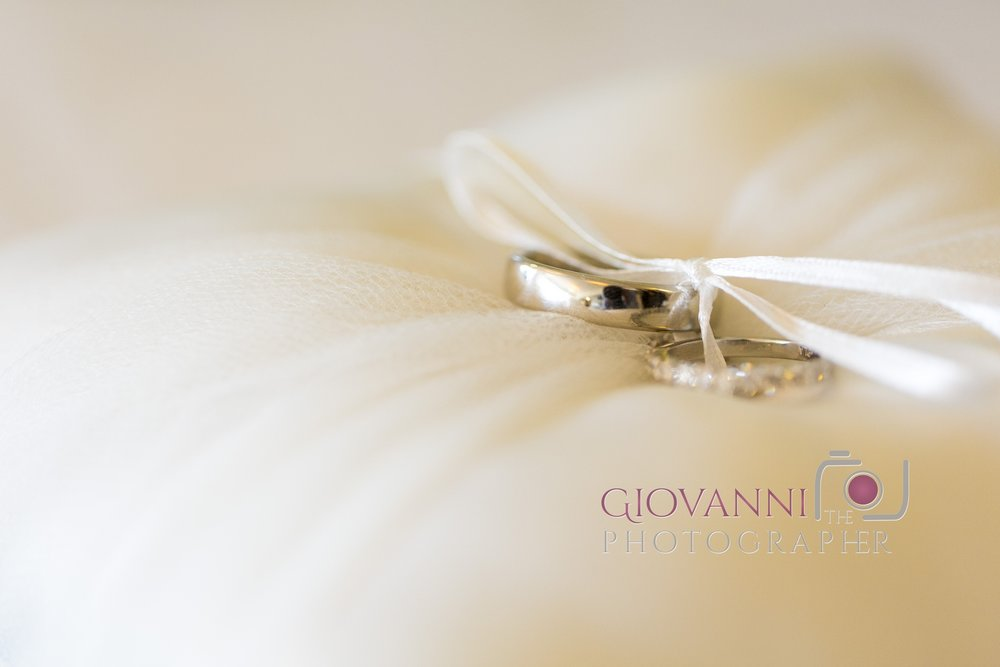 8C2A0047Giovanni The Photographer-Boston MA Wedding Photography - Paulina and Steven.jpg